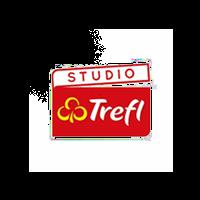 Studio Trefl