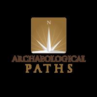 Archaeological Paths
