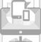 Projektowanie stron www i portali